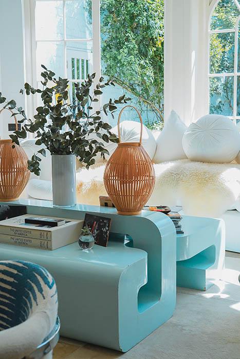 décoratrice d'intérieur_coffee table