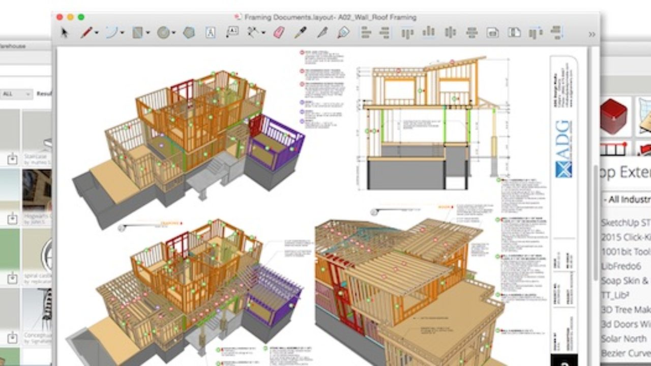 Architecte Interieur 3D Gratuit logiciels de décoration intérieur | les 5 meilleurs logiciels