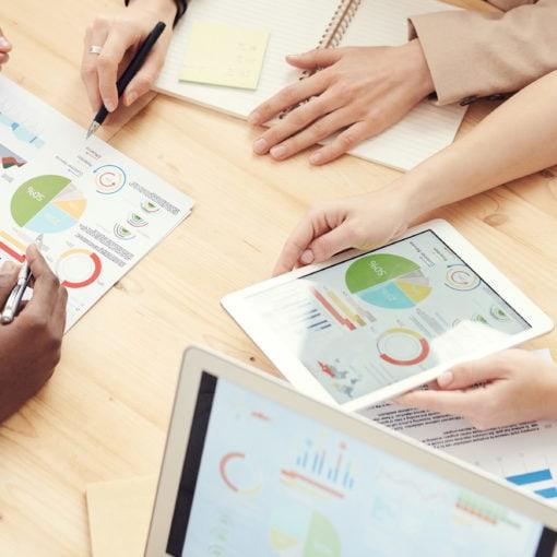 Apprendre à utiliser Excel, les Formules et les Tableaux | L'École Française