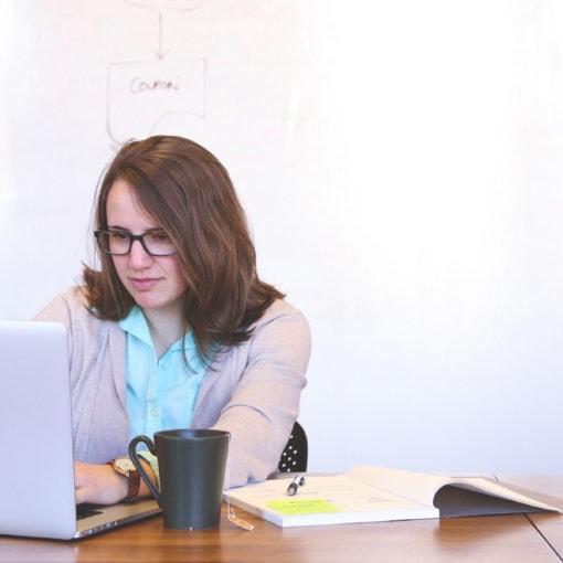 Comment Apprendre les bases de Excel Gratuitement | L'École Française