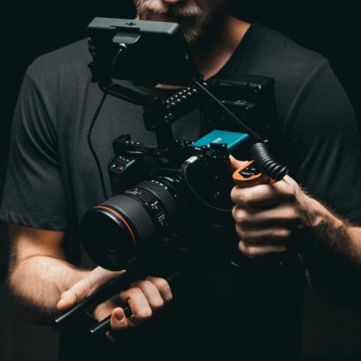 Comment devenir Monteur Vidéo et faire une formation