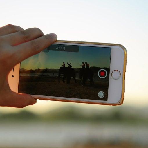 Logiciel Gratuit de Montage Vidéo, choix et Formation