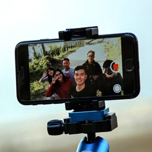comment monter une video