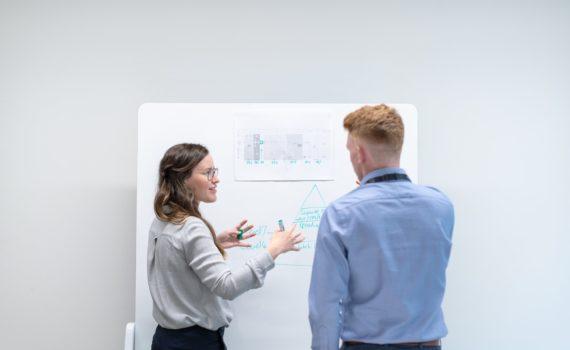 formation management bordeaux