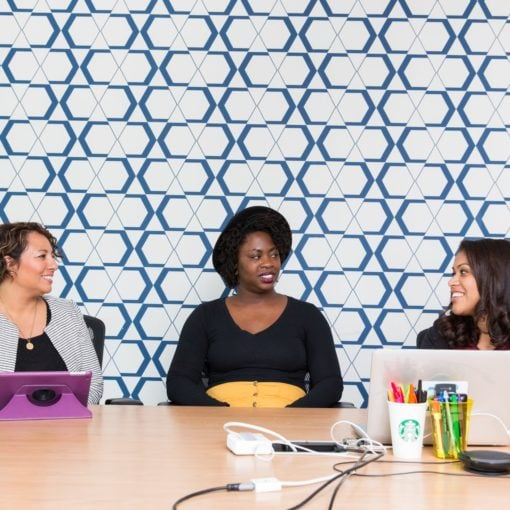 formation management interculturel