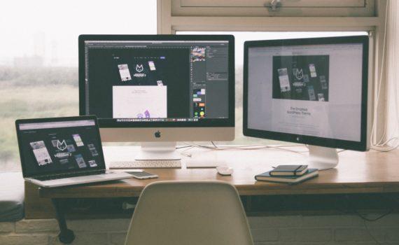 formation web designer paris