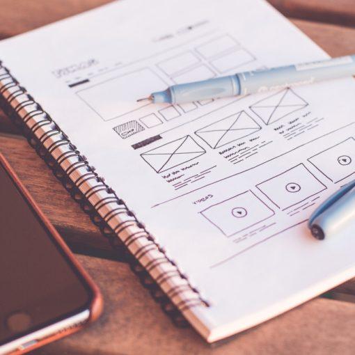 formation webdesign nantes