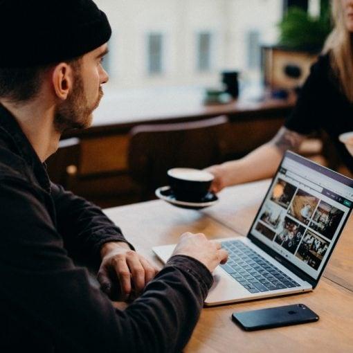 formation webdesigner bordeaux