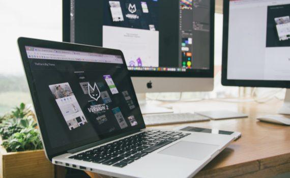 formation webdesigner ile de france
