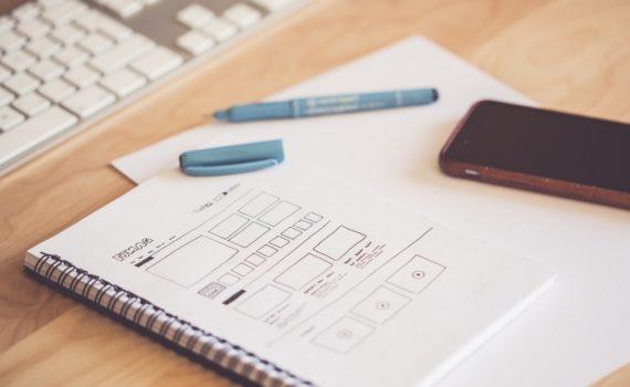 formation webdesigner lyon