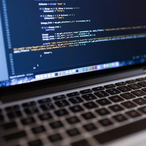 formation webdesigner montpellier