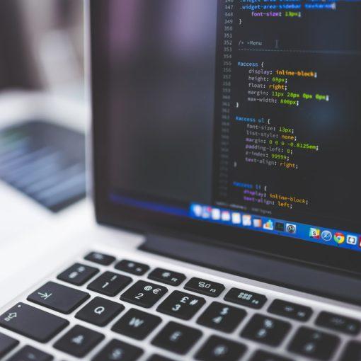formation webdesigner tours