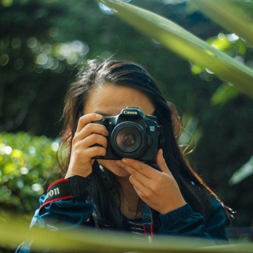 formation photographe adulte