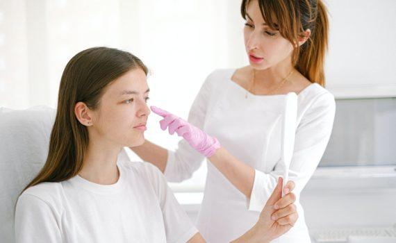 formation de maquillage à Lyon