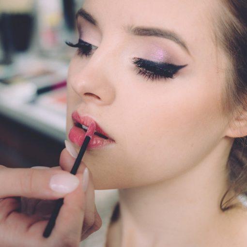 formation de maquillage à Marseille