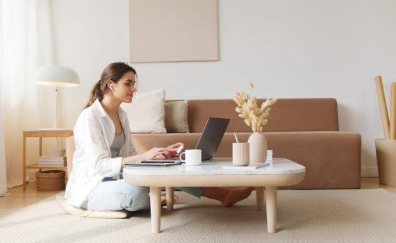 formation immobilier en e-learning