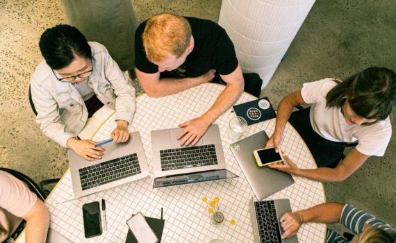 marketing digital en community management