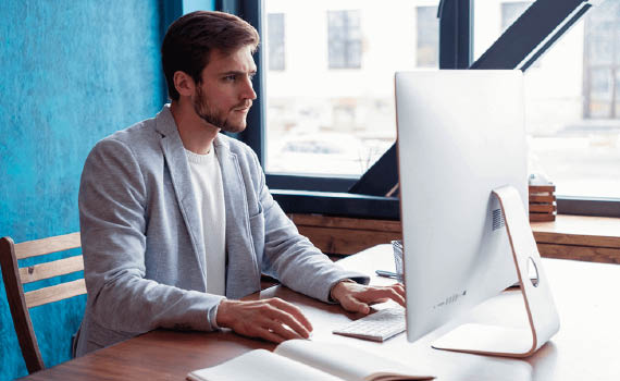 Formation Promouvoir son activité en ligne community management