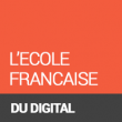 Logo-Ecole-Francaise-Du-Digital